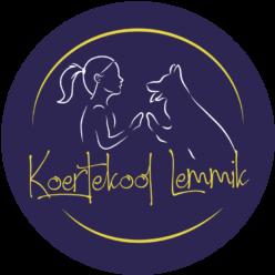 Pärnu Koertekool Lemmik